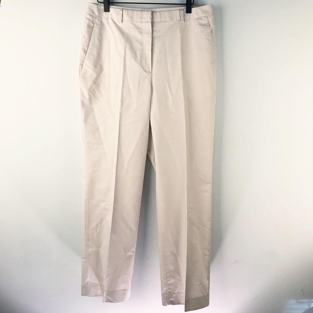 exquisite design finest selection united kingdom Brooks Brothers 346 Advantage Chino Cotton Khakis Flat Front ...