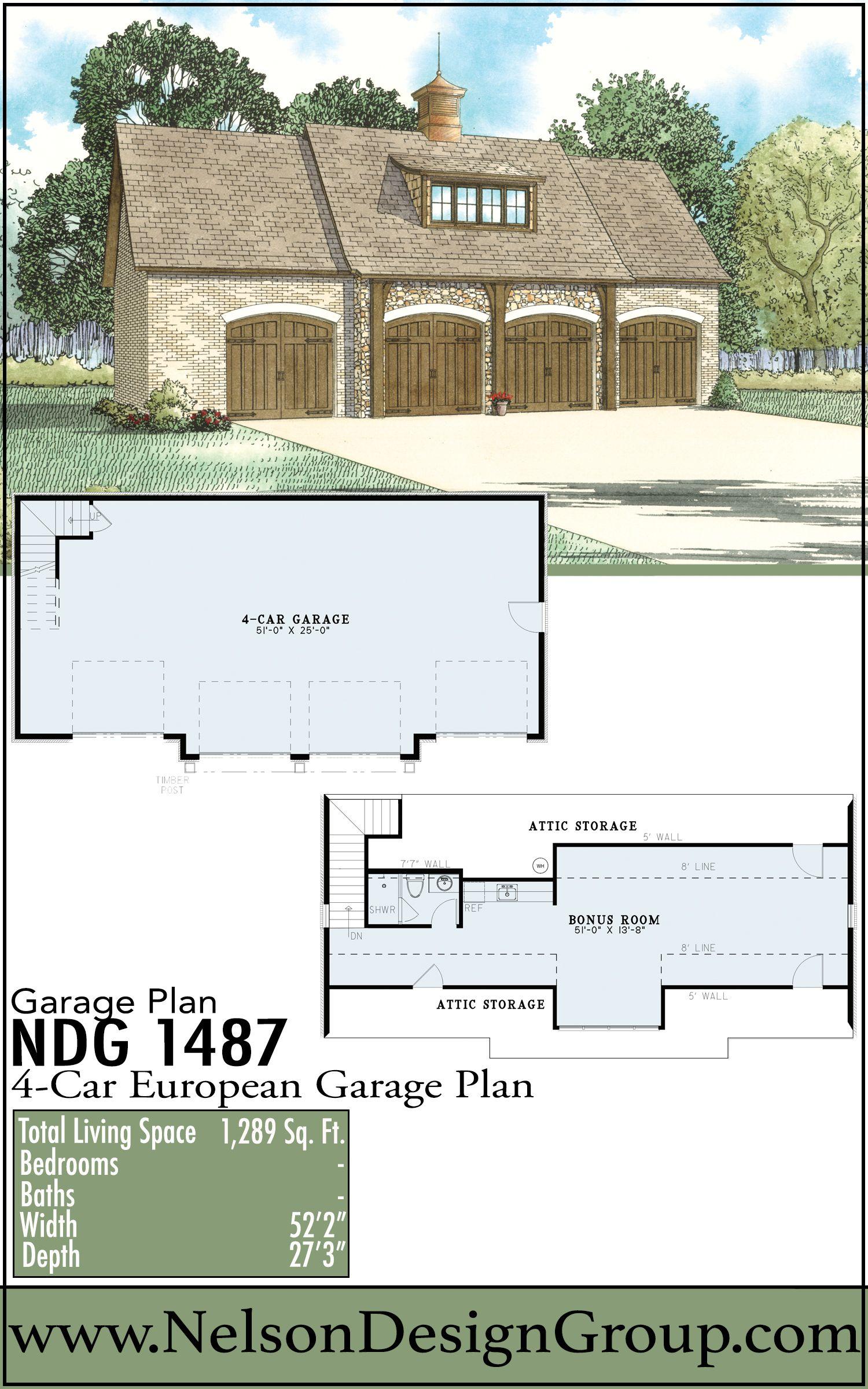 Cars Garages Shop Houses Homes Houseplans Homeplans Loftstyle Loft Poolhouse Pool House Plans Pool House Garage Plan