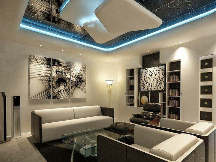 A5Cb9Cbf7De3F3571A8Ee5Eb4A5A2Bc2 720 × 540 Pixels  Idées Pour Fascinating False Ceiling Designs For Living Room Style Design Inspiration