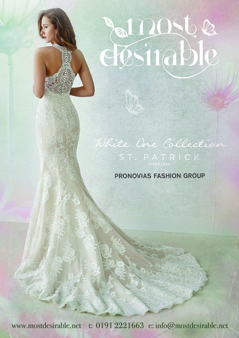 Newcastle\'s exquisite bridal shop....the perfect place for Wedding ...