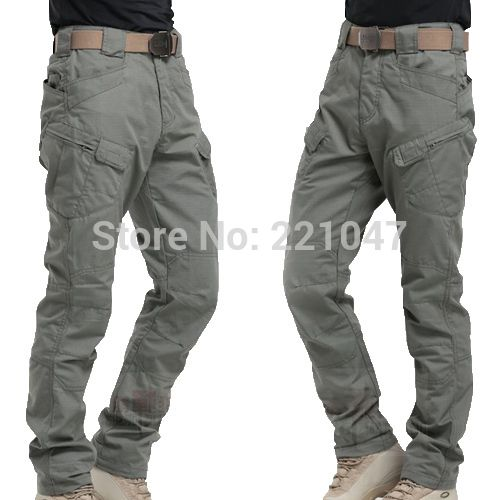 Cheap pants cool, Buy Quality pants combat directly from China ...