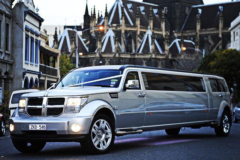 Enrik Limousines Wedding Car Hire Photo By Alex Pavlou Photography Dodge Nitro Limousine Limo