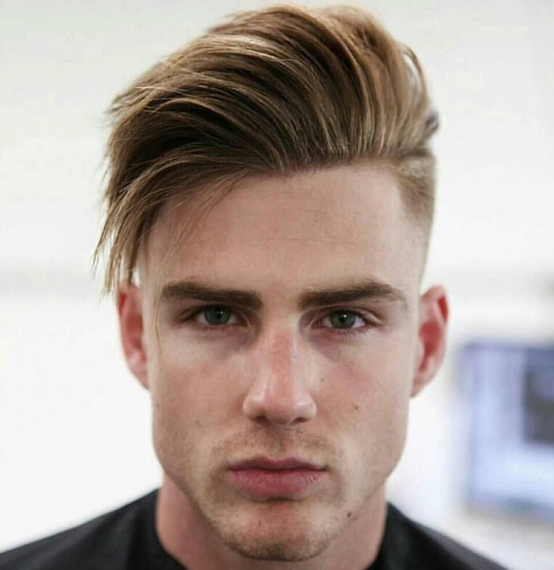 New The 10 Best Hairstyles For Men In The World Mens