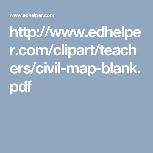 Pin by Kodie on Civil War Unit   Pinterest   Teacher