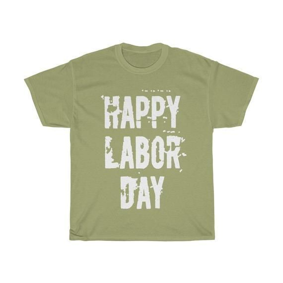 Happy labor Day t-shirt & labor Day t-shirt Unisex Heavy Cotton Tee #happylabordayimages Happy labor Day t-shirt & labor Day t-shirt Unisex Heavy image 4 #happylabordayimages Happy labor Day t-shirt & labor Day t-shirt Unisex Heavy Cotton Tee #happylabordayimages Happy labor Day t-shirt & labor Day t-shirt Unisex Heavy image 4 #happylabordayimages Happy labor Day t-shirt & labor Day t-shirt Unisex Heavy Cotton Tee #happylabordayimages Happy labor Day t-shirt & labor Day t-shirt Unisex Heavy imag #happylabordayimages