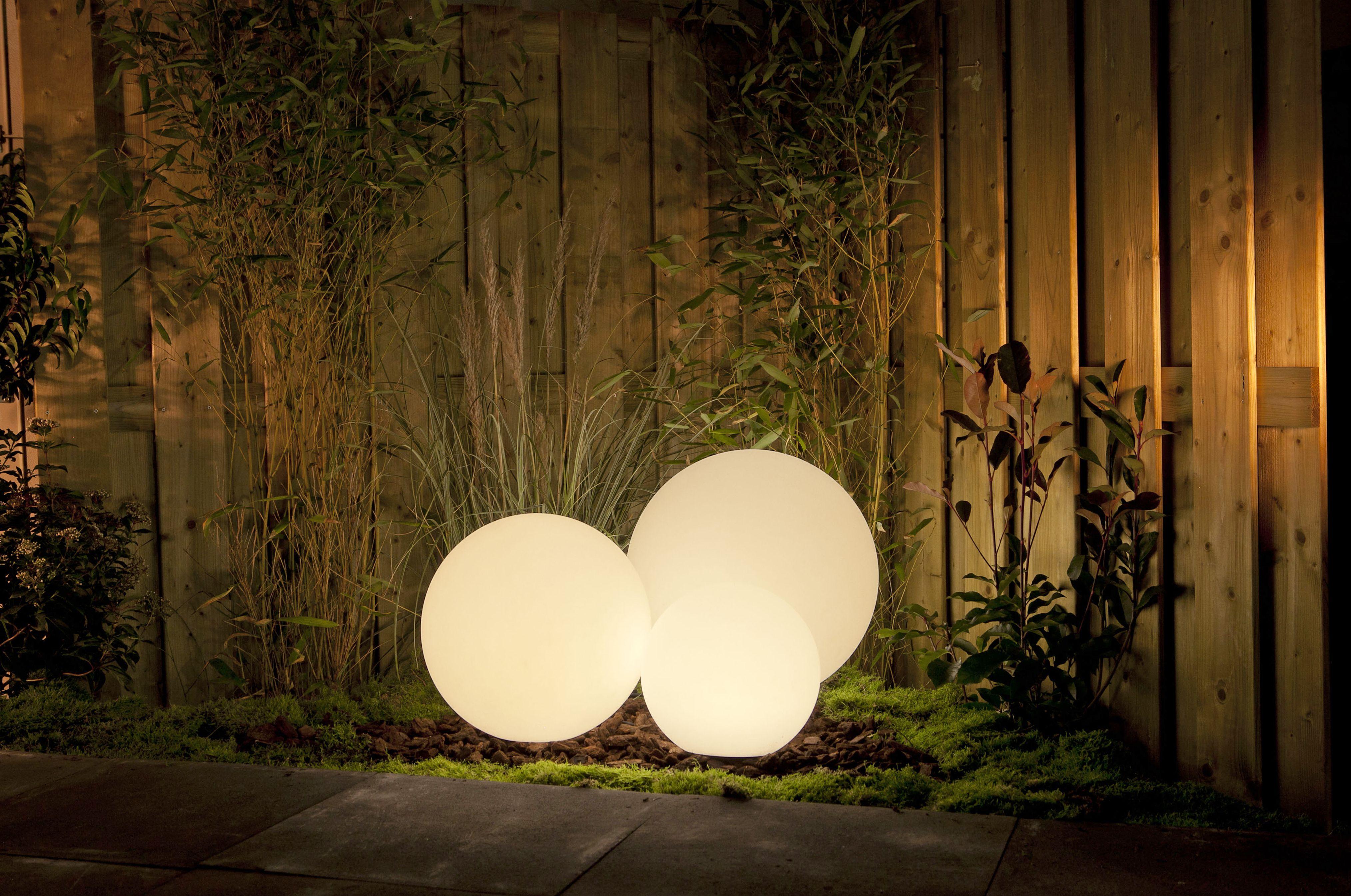 Luces Decorativaspara Jardin Luces Para Jardin Exterior Lamparas De Jardin Solares Lamparas Solares Para Exterior