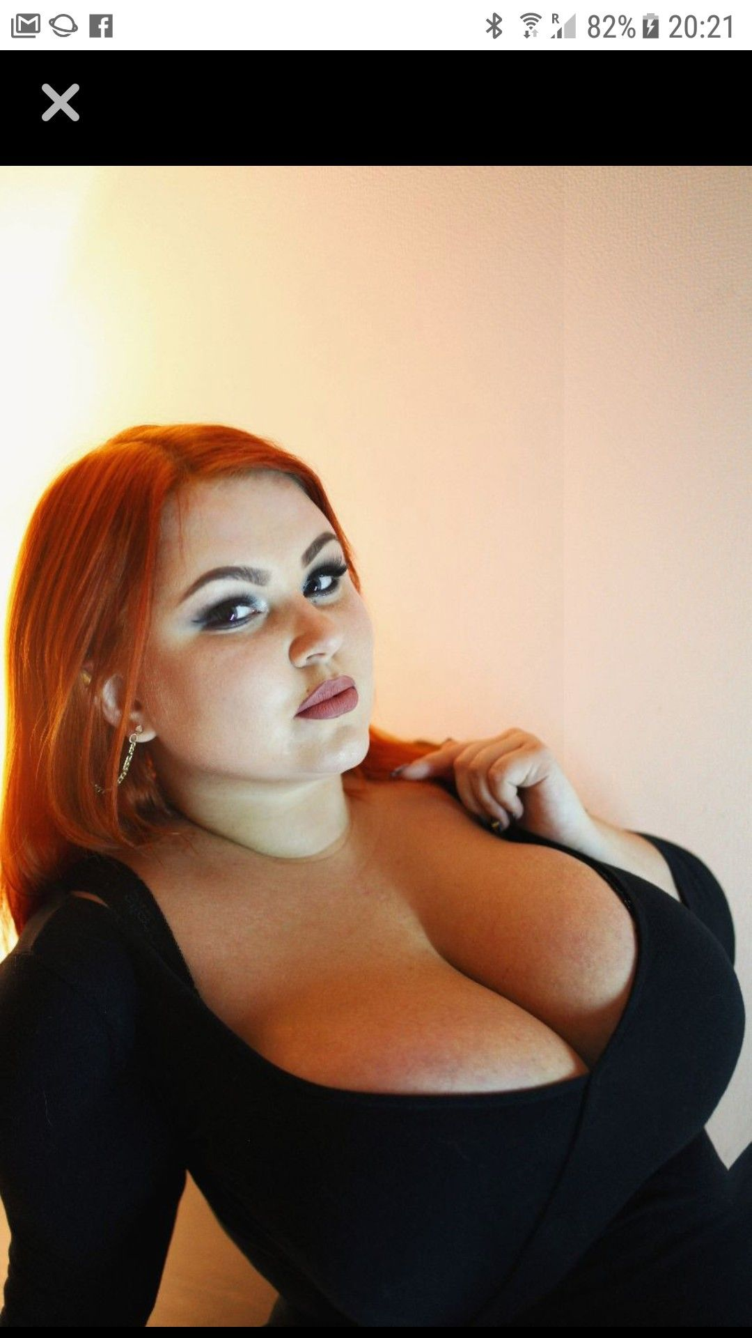 Indian busty boobs