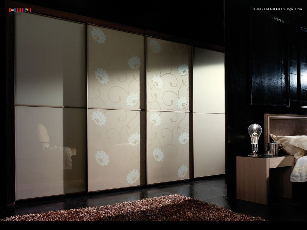 indian bedroom furniture catalogue%0A Image result for glass wardrobe door designs for bedroom indian