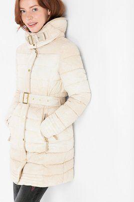 Manteaux et Vestes pour femme   Top: Winter Coat   Winter