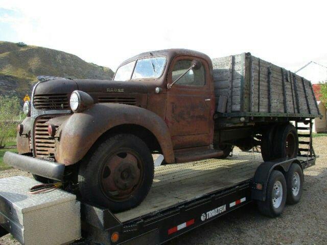 Old Dodge Trucks Dodge Trucks Trucks