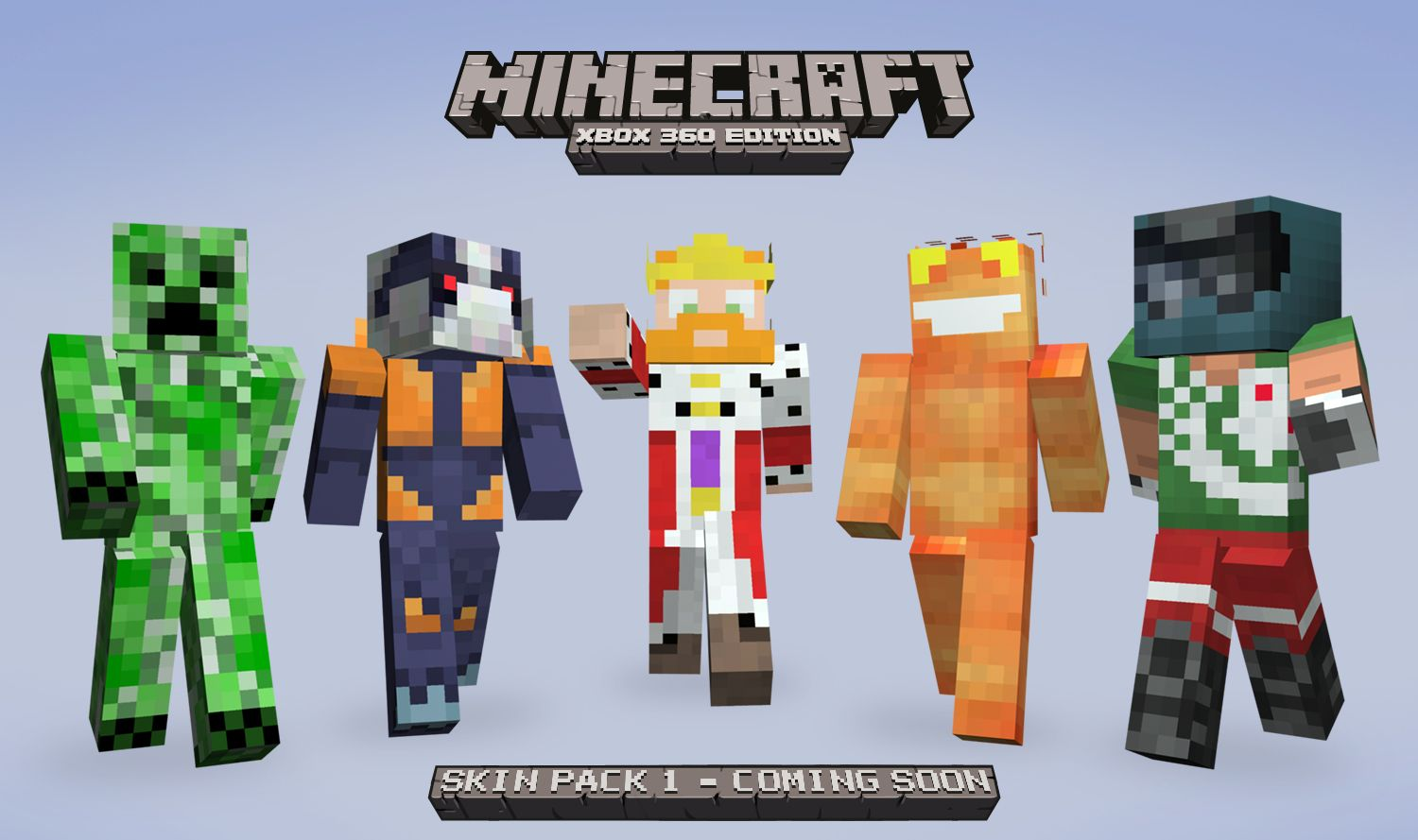 f128300789be724a4430fbeb28b4c892 - How To Get A Skin On Minecraft Xbox One