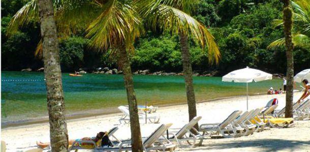 Angra Dos Reis Rj Resort South America Destinations States Of
