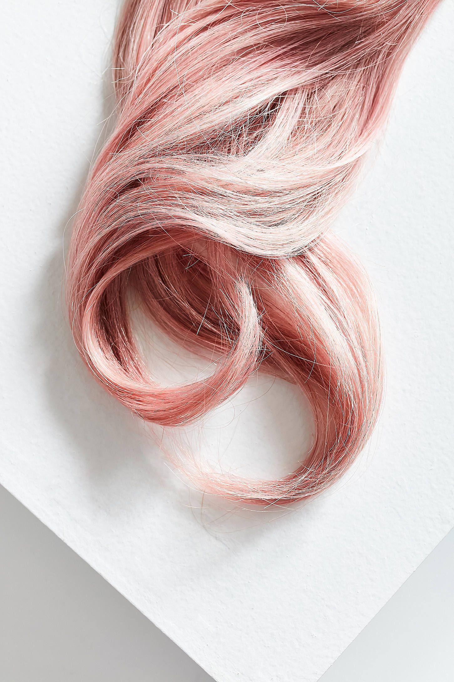 Lime Crime Unicorn Hair Color Tint Beauty Pinterest Unicorn