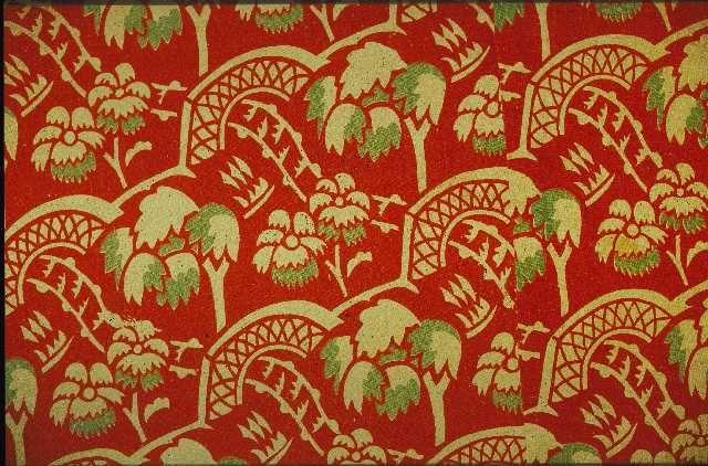 Chinese Fabric Patterns Google Search Patterns Pinterest Custom Chinese Fabric Patterns