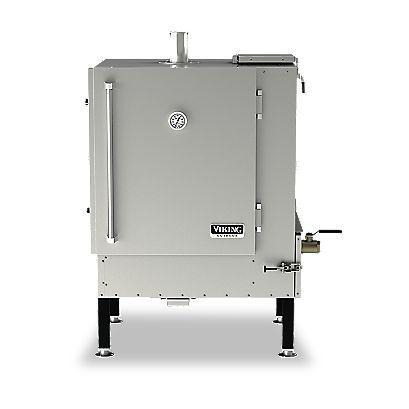 Portable Inch Charcoal Smoker Viking Range Corporation - Viking smoker