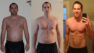 Bentonite clay weight loss testimonials