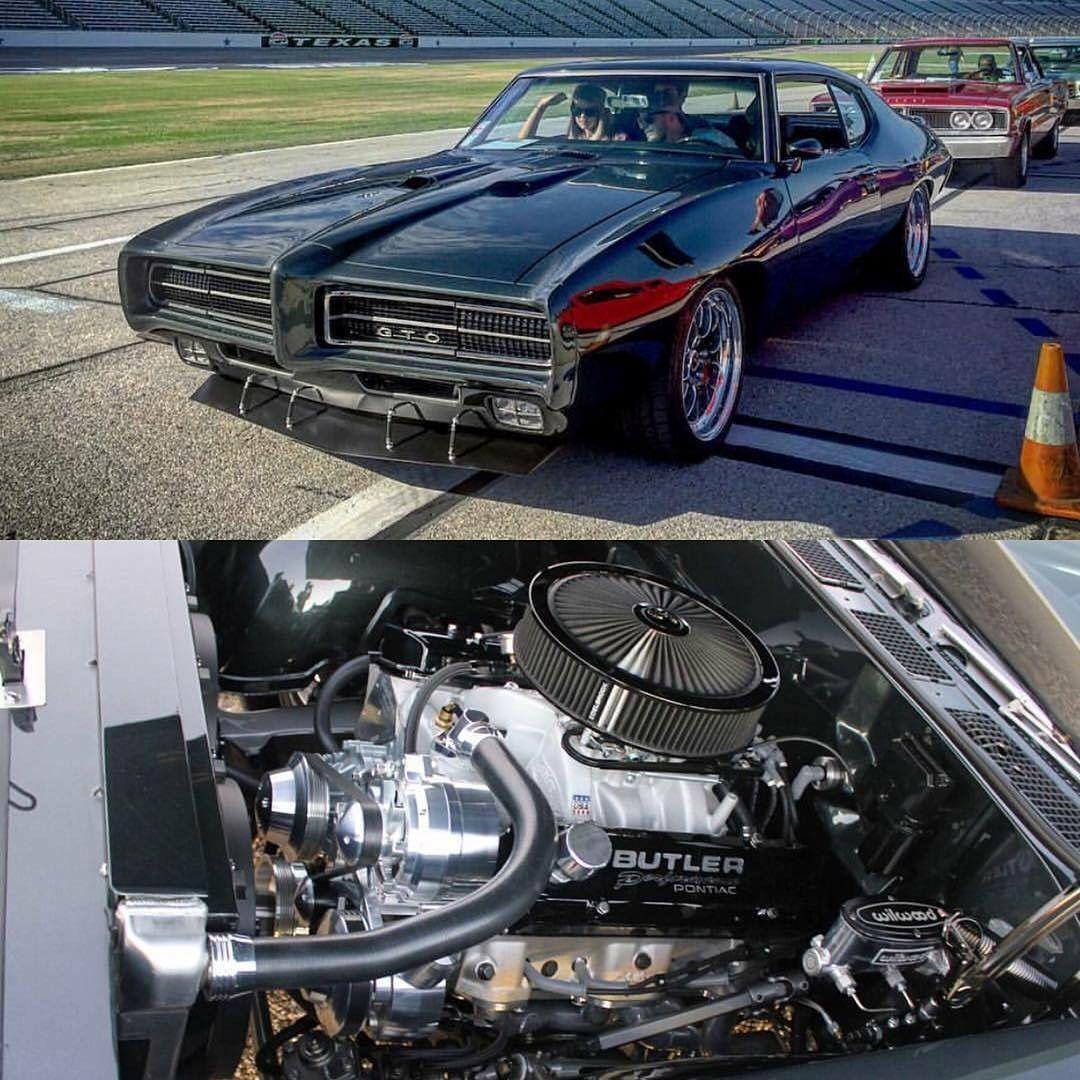 Pin by Jim Cruz on Pontiac Classic cars muscle, Classic