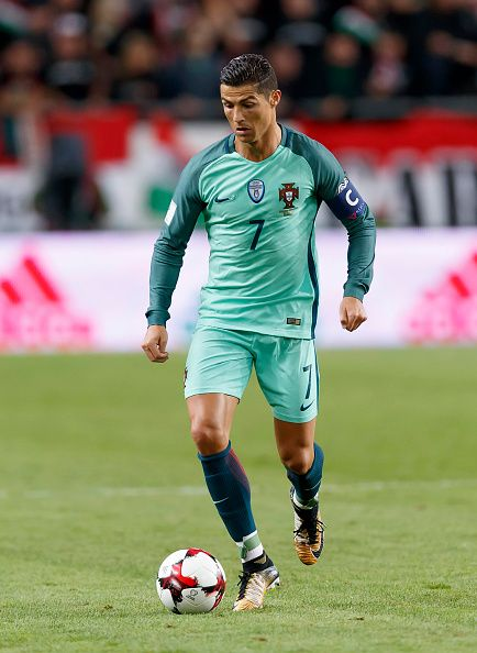 cristiano-ronaldo-of-portugal-controls-the-ball-during-