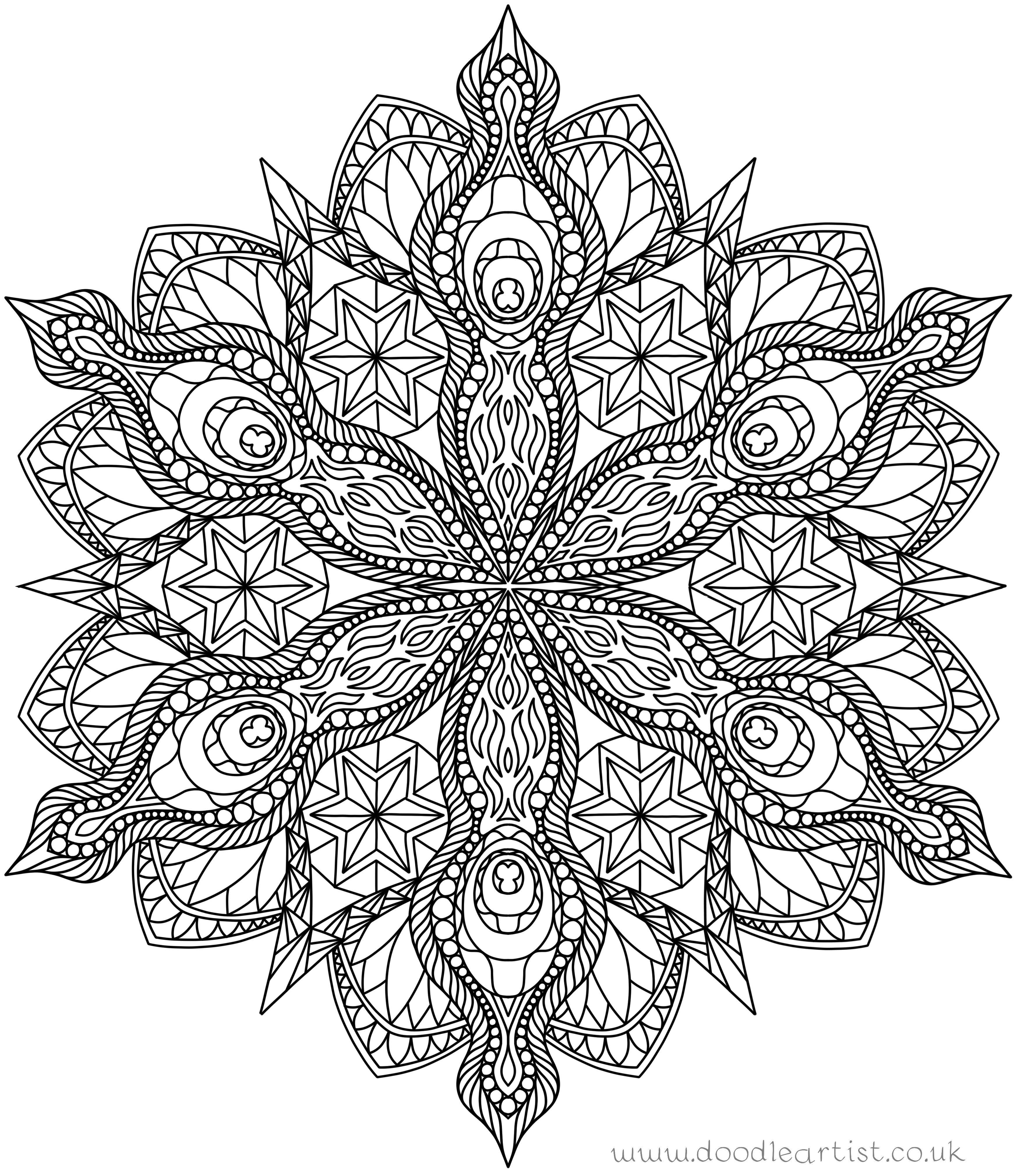 Pin De Jennifer Semo En Coloring