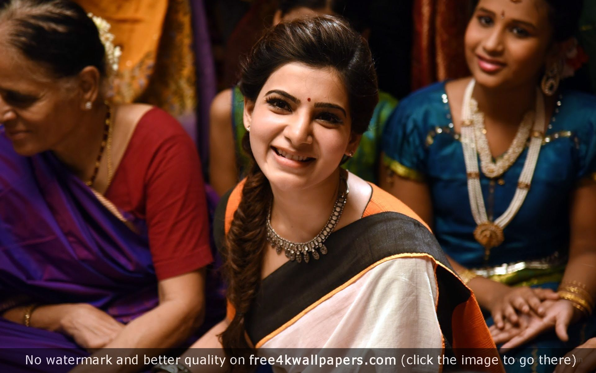 samantha tamil movie actress wallpaper | desktop wallpapers