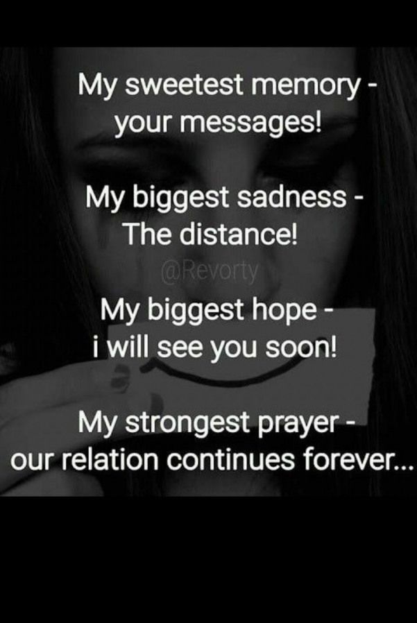 Inshallah We Will Meet Soon And We Will Be Together Forever Relationshipquotes L With Images Distance Relationship Quotes Distance Love Quotes Relationship Quotes