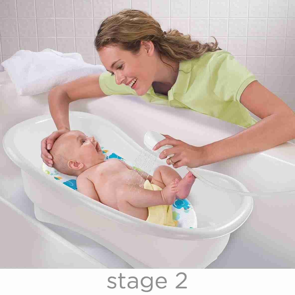 New post Trending-baby bathtub with shower-Visit-entermp3.info ...