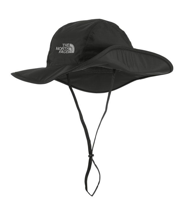 Hyvent Hiker Hat - THE NORTH FACE 03222632d51