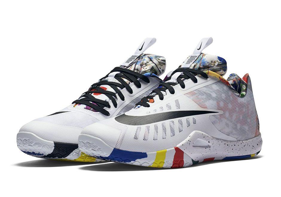 626e742b96a7 Nike Hyperlive NCS 820230-106