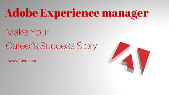 Adobe Experience Manager Certification is a worthwhile addition to ...