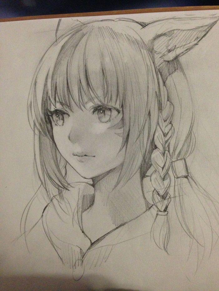 Wahnsinns Zeichnung My Own Zeichnungen Manga Malen Und Anime