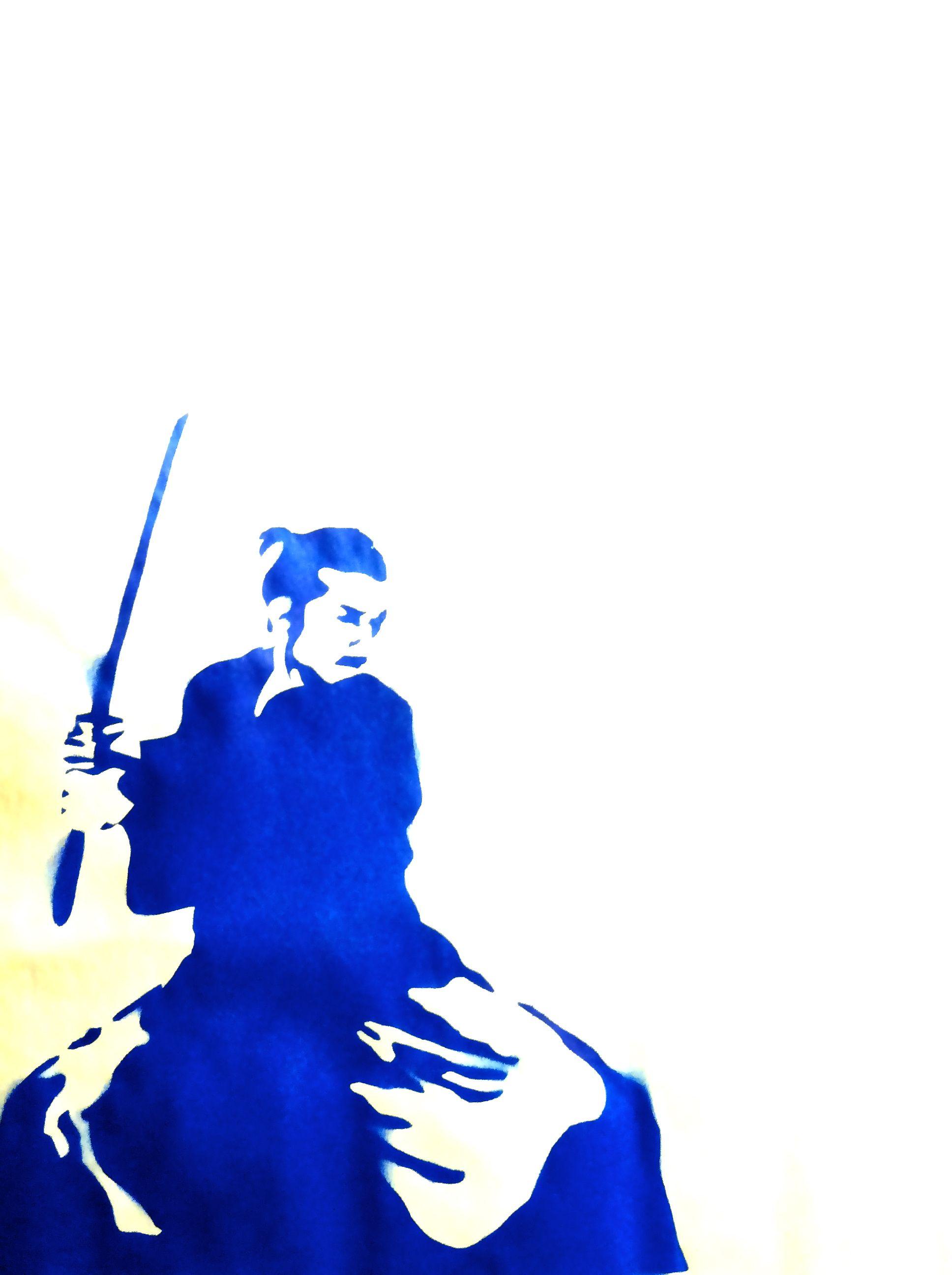 Samurai spray paint stencil spray paint stencils stencil painting spray painting geisha