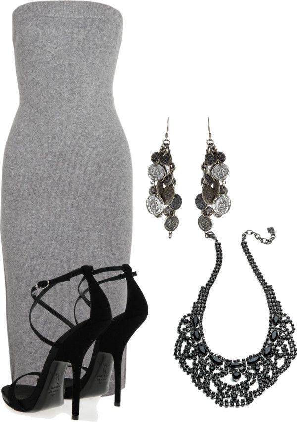 """""""casual sexy!!!"""" by ebonyqueen-logan on Polyvore"""