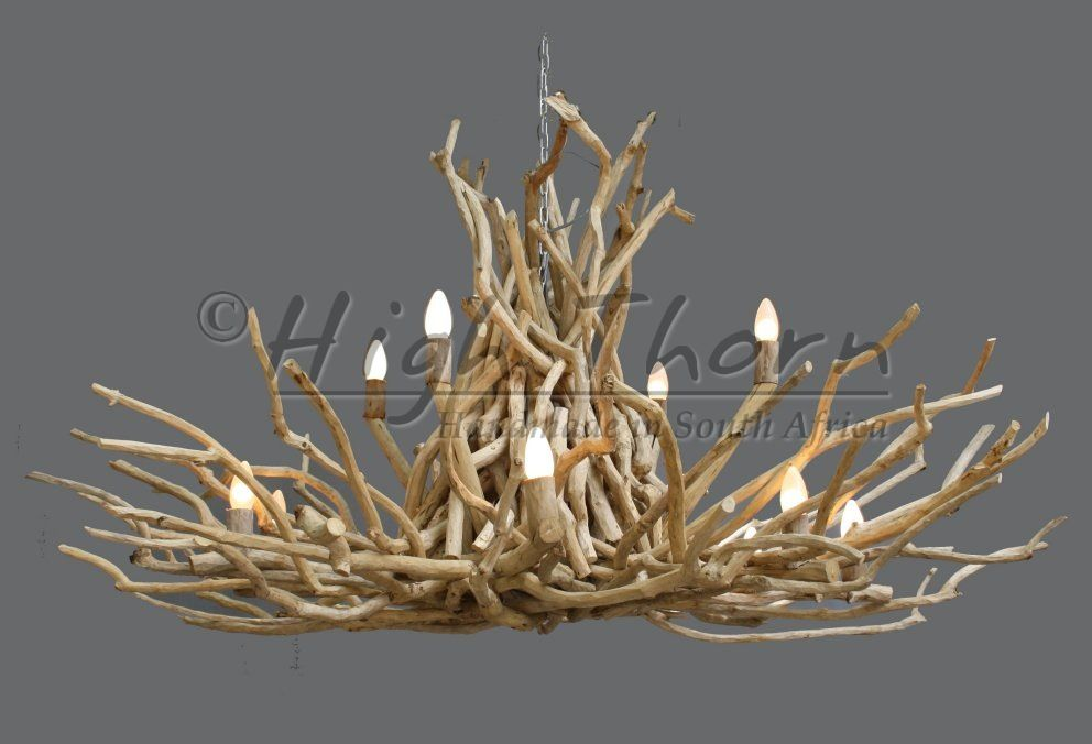 High thorn twig disk chandeliers handmade in south africa high thorn twig disk chandeliers handmade in south africa lighting furniture mozeypictures Images
