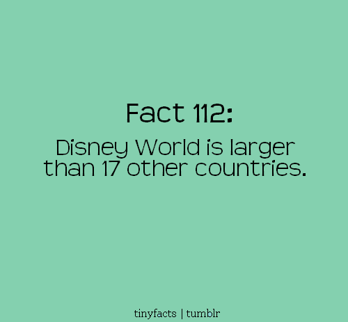 Disney World Quotes This Is Why I Always Clicked With Disneybecause I Grew Up With My
