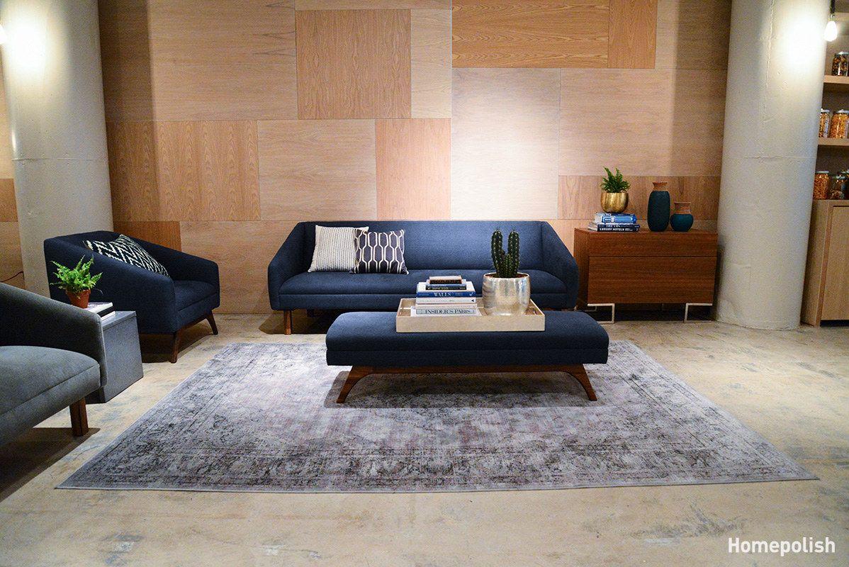 Giltus modern spacious office beautiful sofas modern and