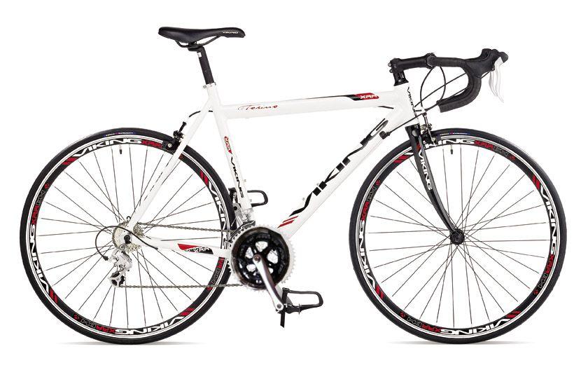 Carbon Fiber Frame Road Racing Bikes For Sale Ebay >> 2012 Viking Torino Mens Road Racing Bike Rrp 599 99 Carbon Fibre