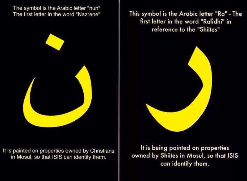 Totally Hussein Al Alak Holocaust Legacy Britains New Nazis