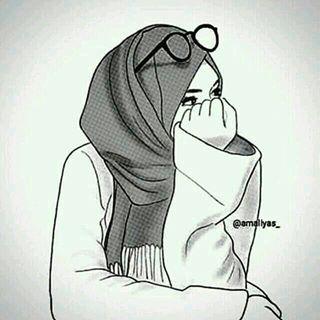 Emoji Adin Sultana358 Instagram Photos And Videos Poertre Resimleri Cizimler Cizim
