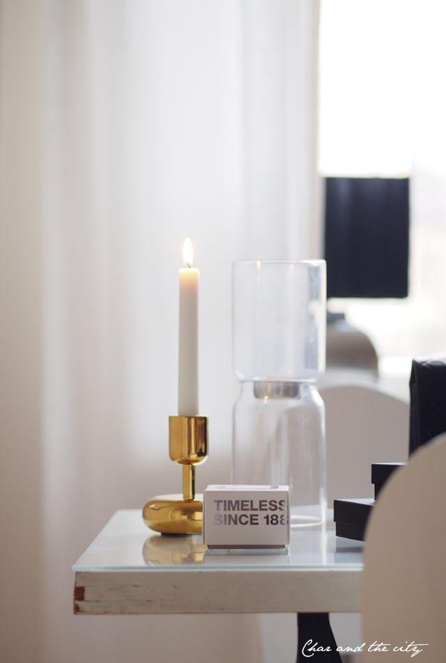 Gift ideas for christmas #iittala #nappula #lantern #vitriini  http://divaaniblogit.fi/charandthecity/2014/12/18/18-joululahjavinkkeja/