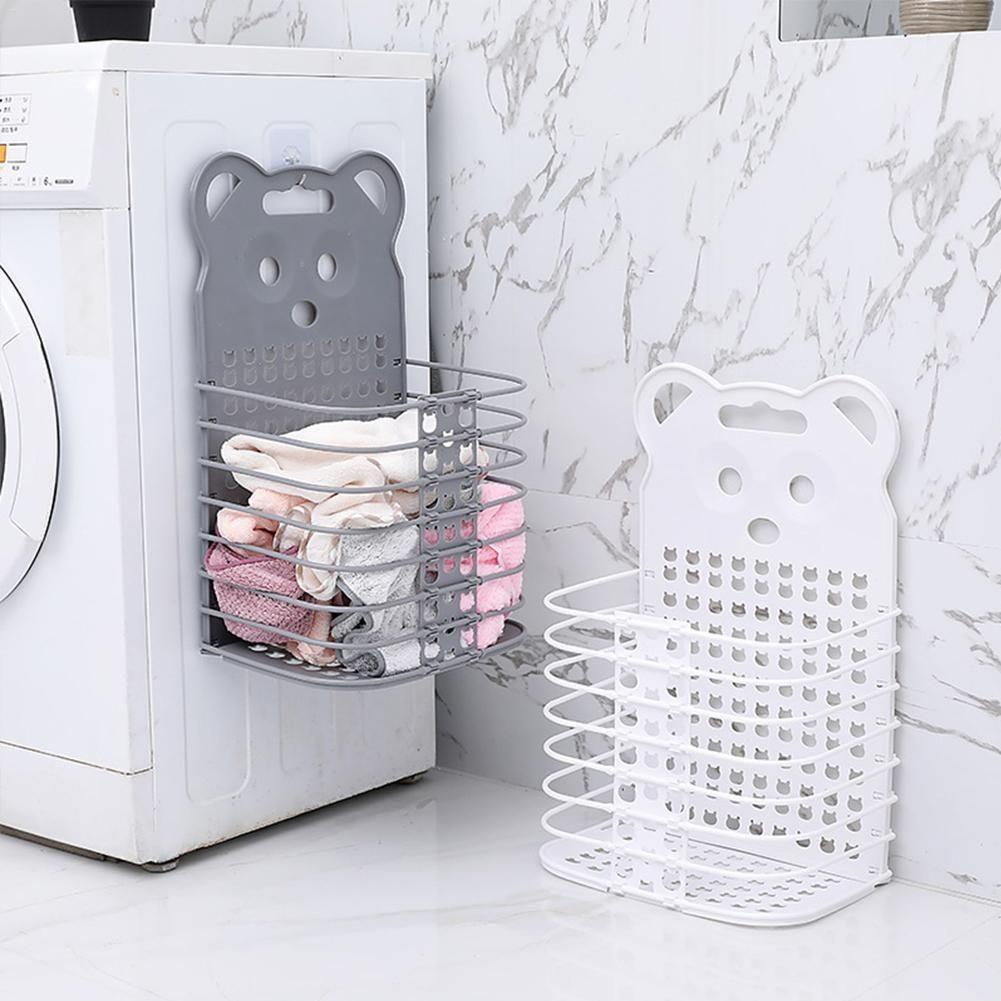 Pin On Laundry Basket