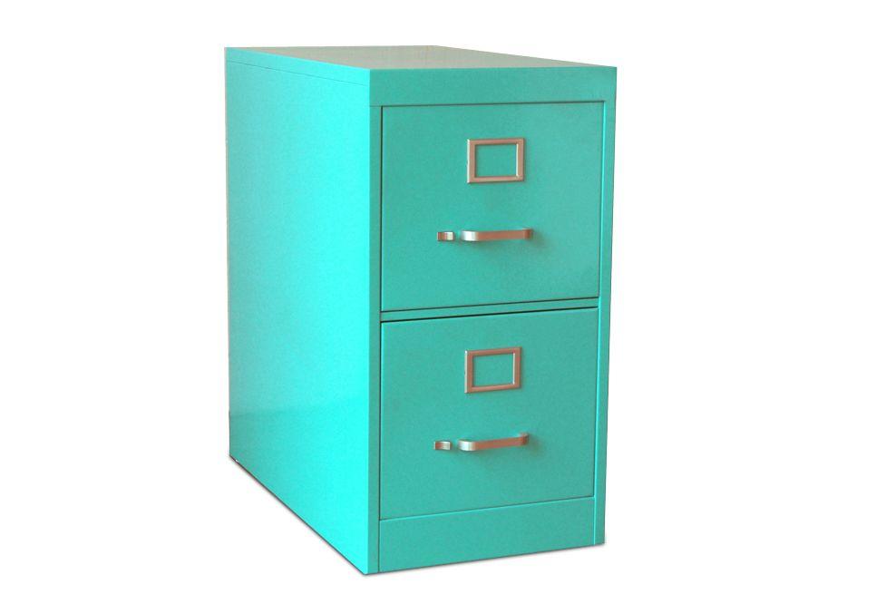 Homesav Modern Furniture And Home Decor For Inspired Living Office Furniture Decor Buy Office Furniture Filing Cabinet