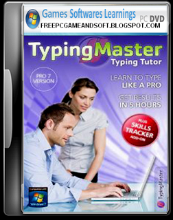 typing master pro download for pc