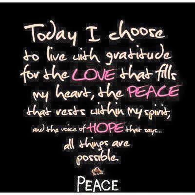 Sadaf Zuberi On Twitter Peace Quotes Peace And Love Inspirational Memes