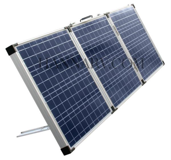 Samlex Msk 135 135 Watt Portable Solar Charging Kit Best Solar Panels Solar Energy Panels Solar Panel Installation