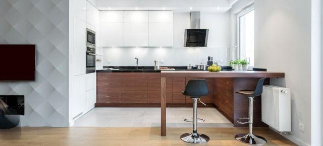 Najlepsza Kuchnia Marca Autor Meble Wach Home Decor Decor Furniture