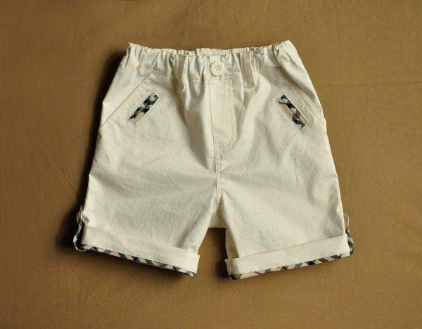 d8e9b1aa4e como hacer shorts para niños con moldes
