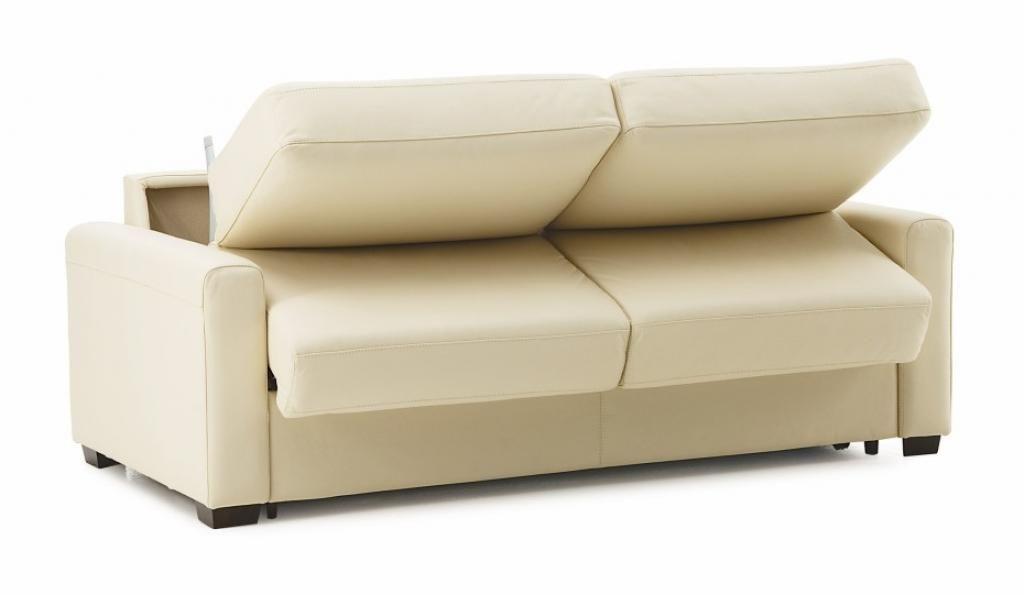 Unusual Feeling On Tempurpedic Sleeper Sofa