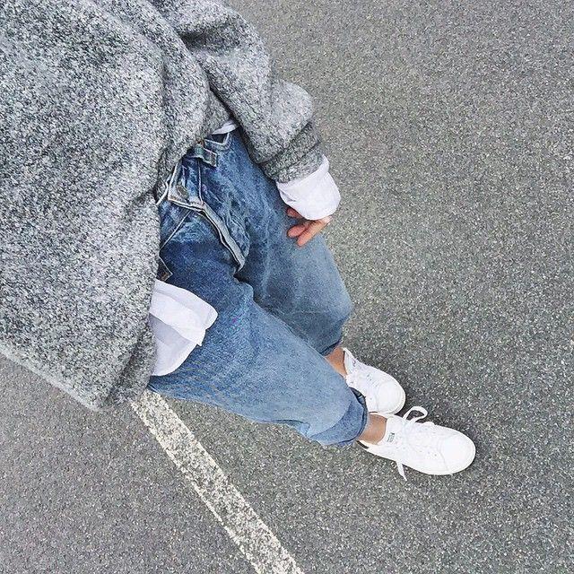 ♡ style // outfits // clothes // fashion // @arielleannabeth