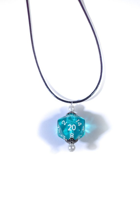 24+ Dd jewelry antioch ca viral
