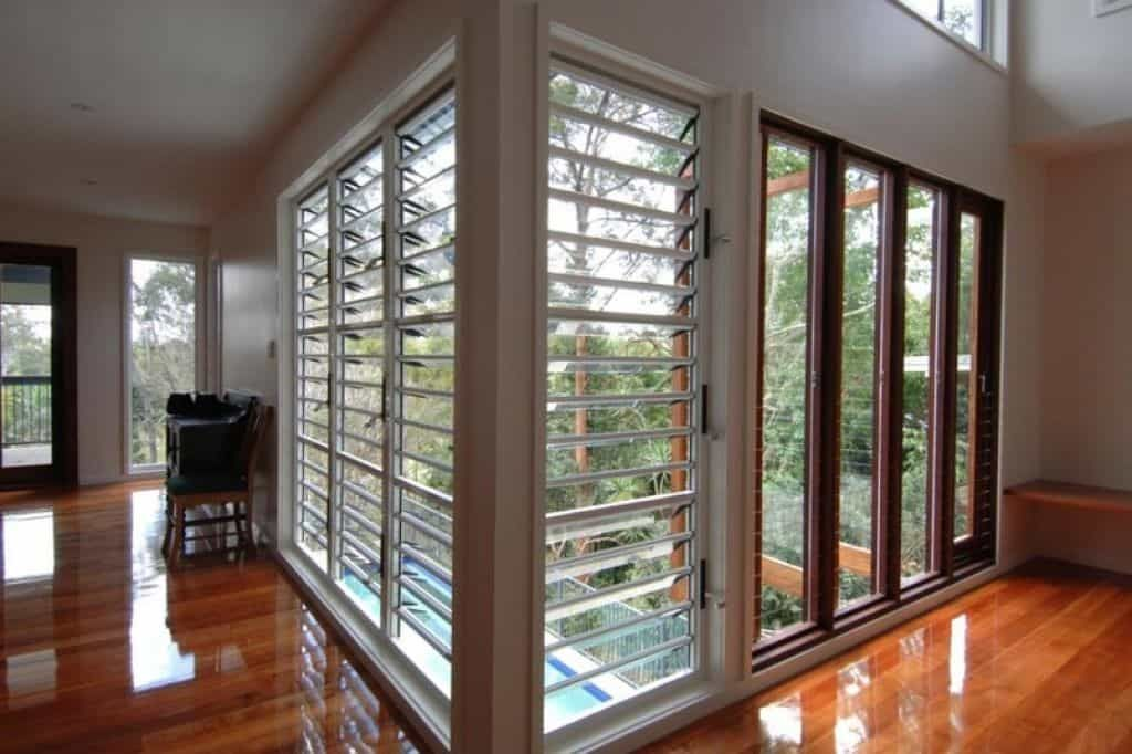 About Jalousie Windows For The Houses Window Grill Design Jalousie Window House Window Design